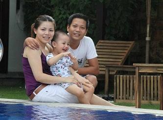 Fotowettbewerb für Asiatica-Großfamilie