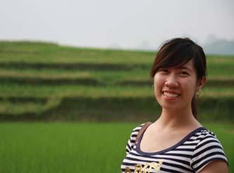 Bà. Nguyễn Quỳnh Nga